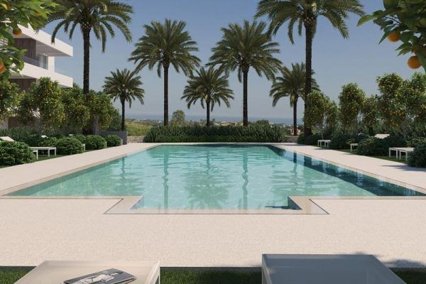 Unico Benahavis