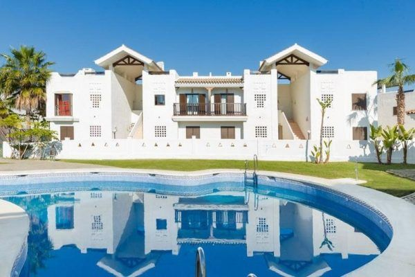 Alcaidesa Golf & Beach Resort