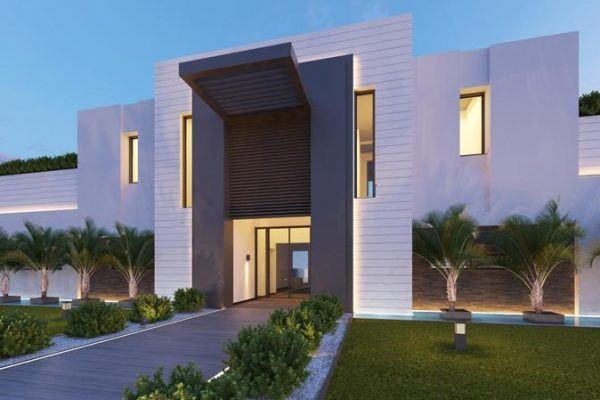 Aqualina Collection