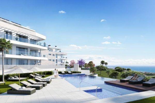 Vitta Nature Residential