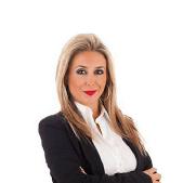 Patricia Vida