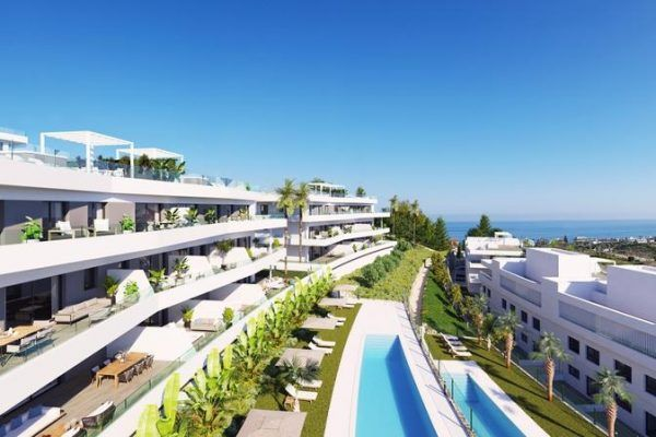 One 80 Residences