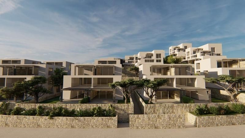 Tarifa Bay Apartments
