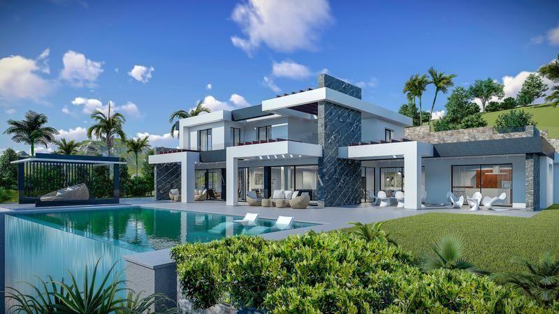 Villa Ayame