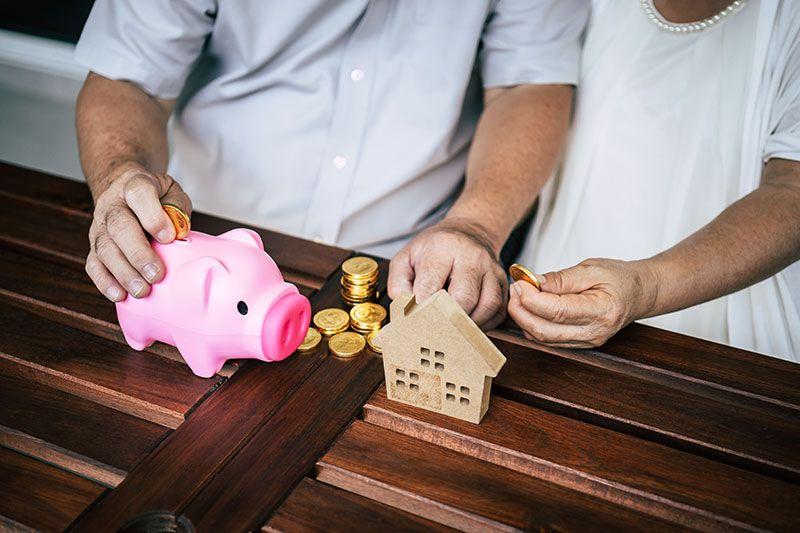 renovar casa antigua precios