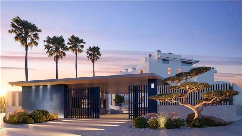 One Residences Phase 1