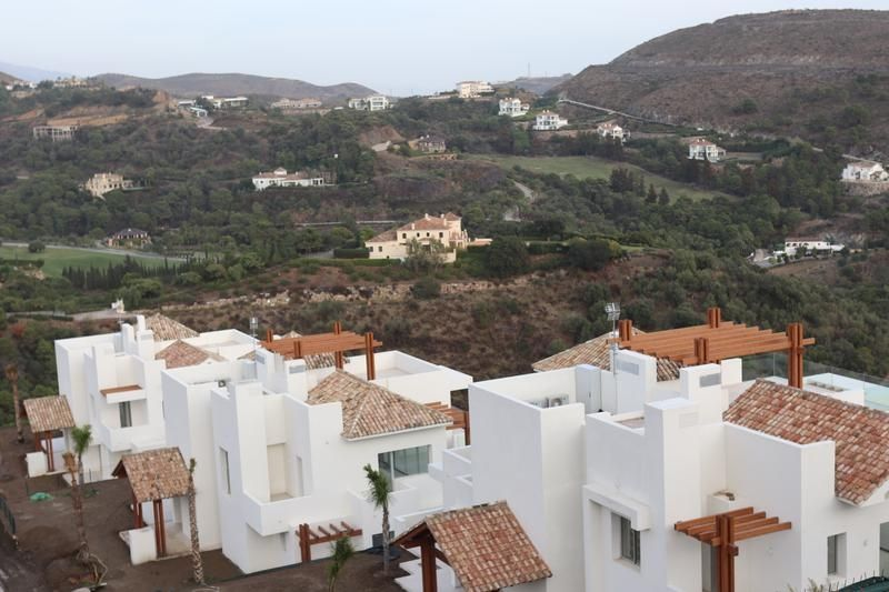 Marbella Club Hills