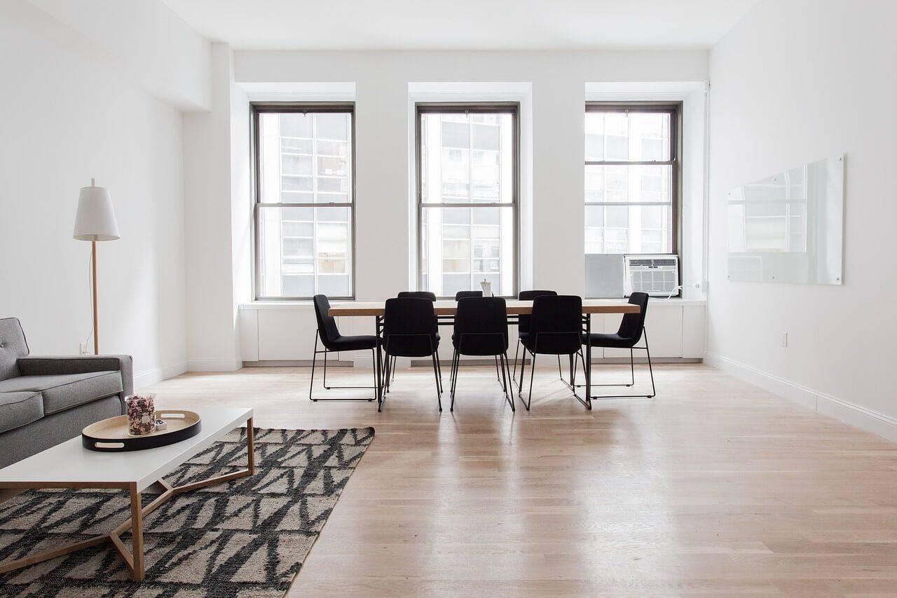 Qué es el Home Staging para habitación